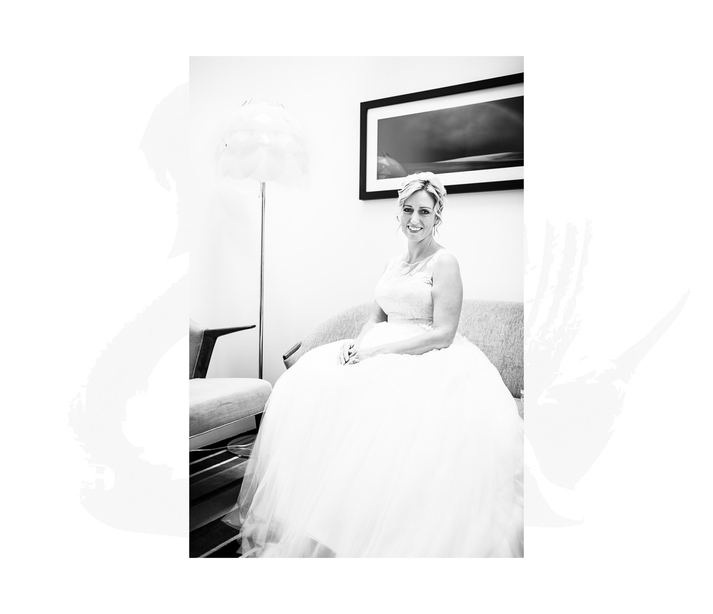 Gurney Wedding Page 60.jpg