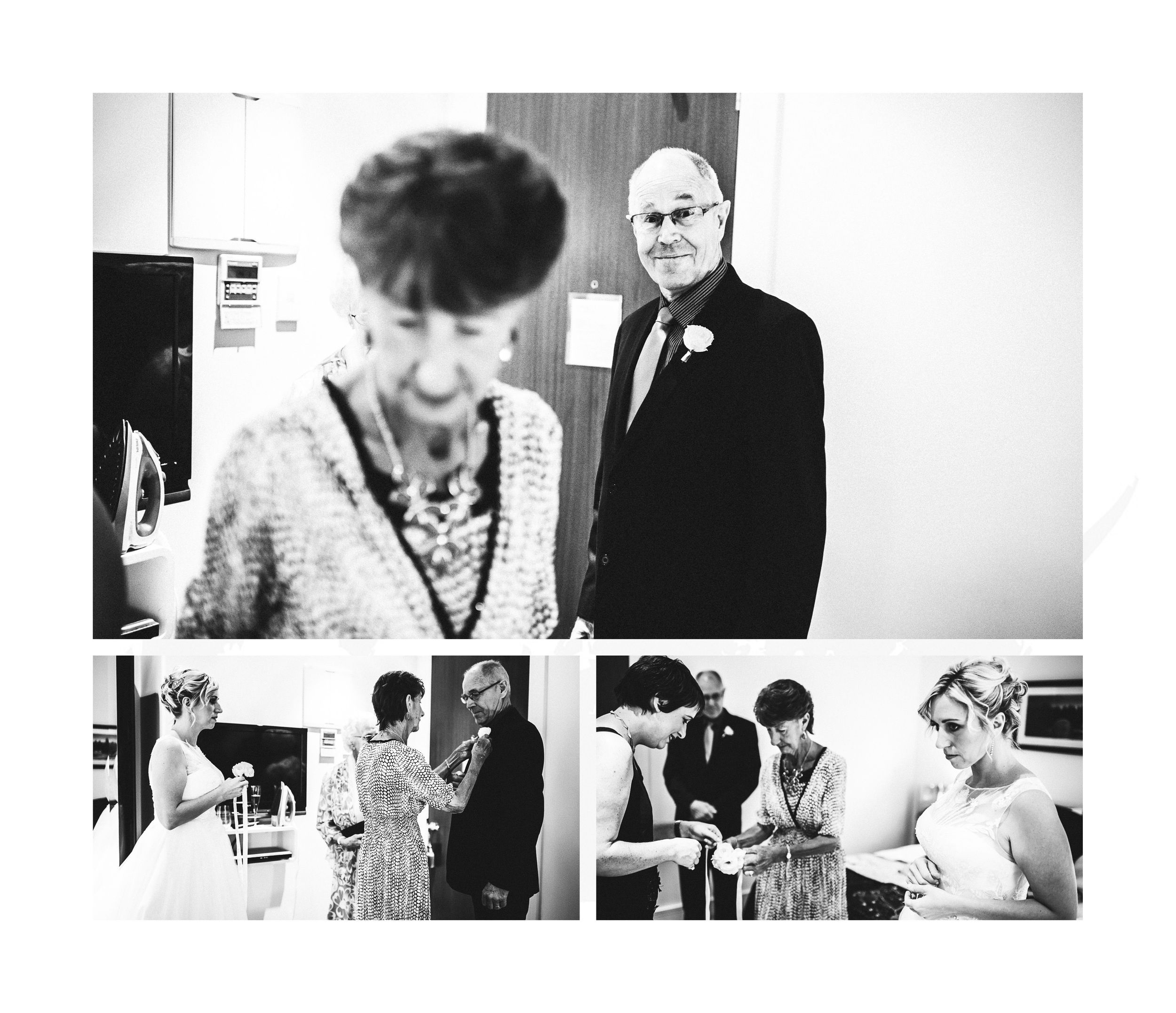 Gurney Wedding Page 64.jpg