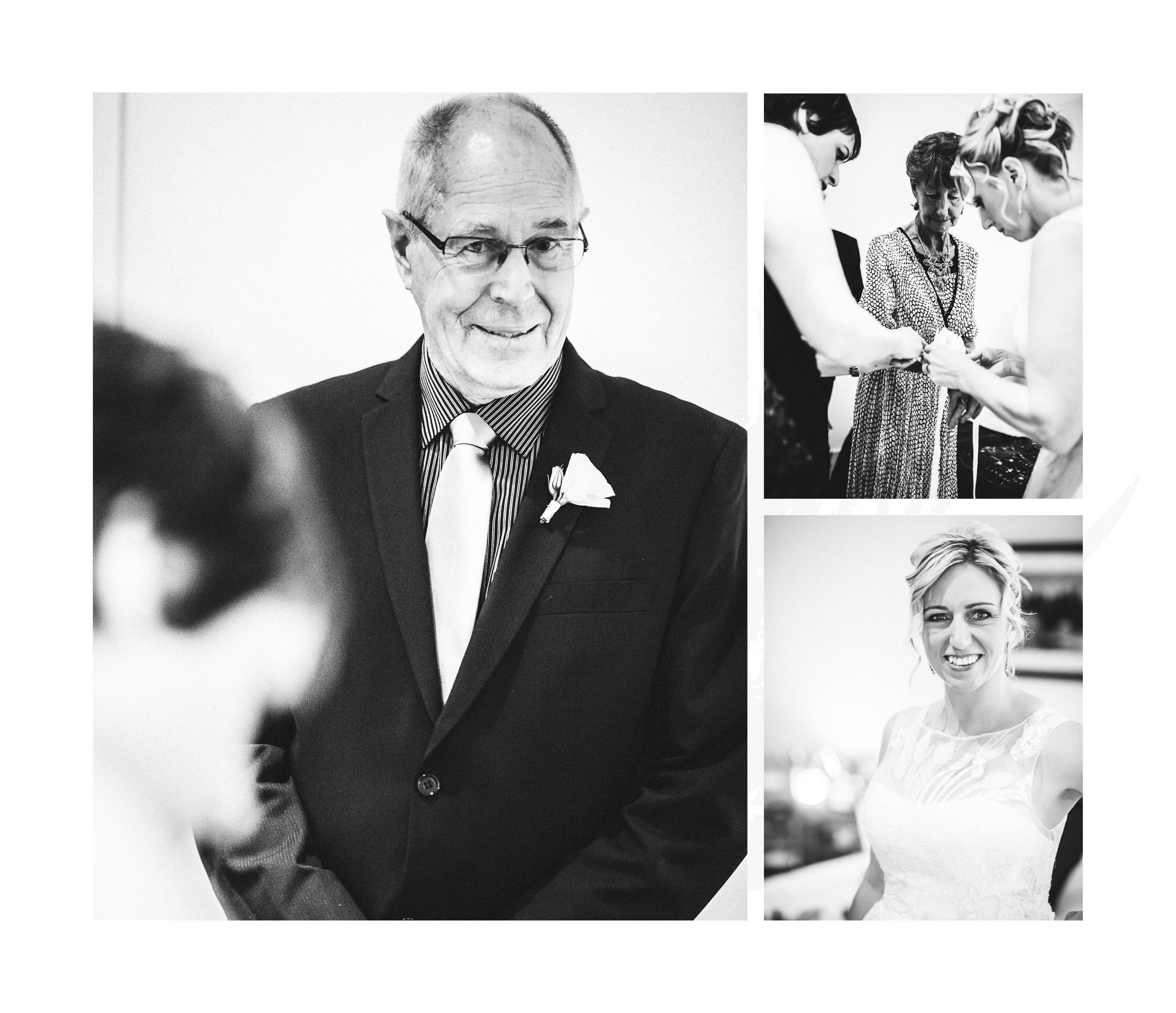 Gurney Wedding Page 66.jpg