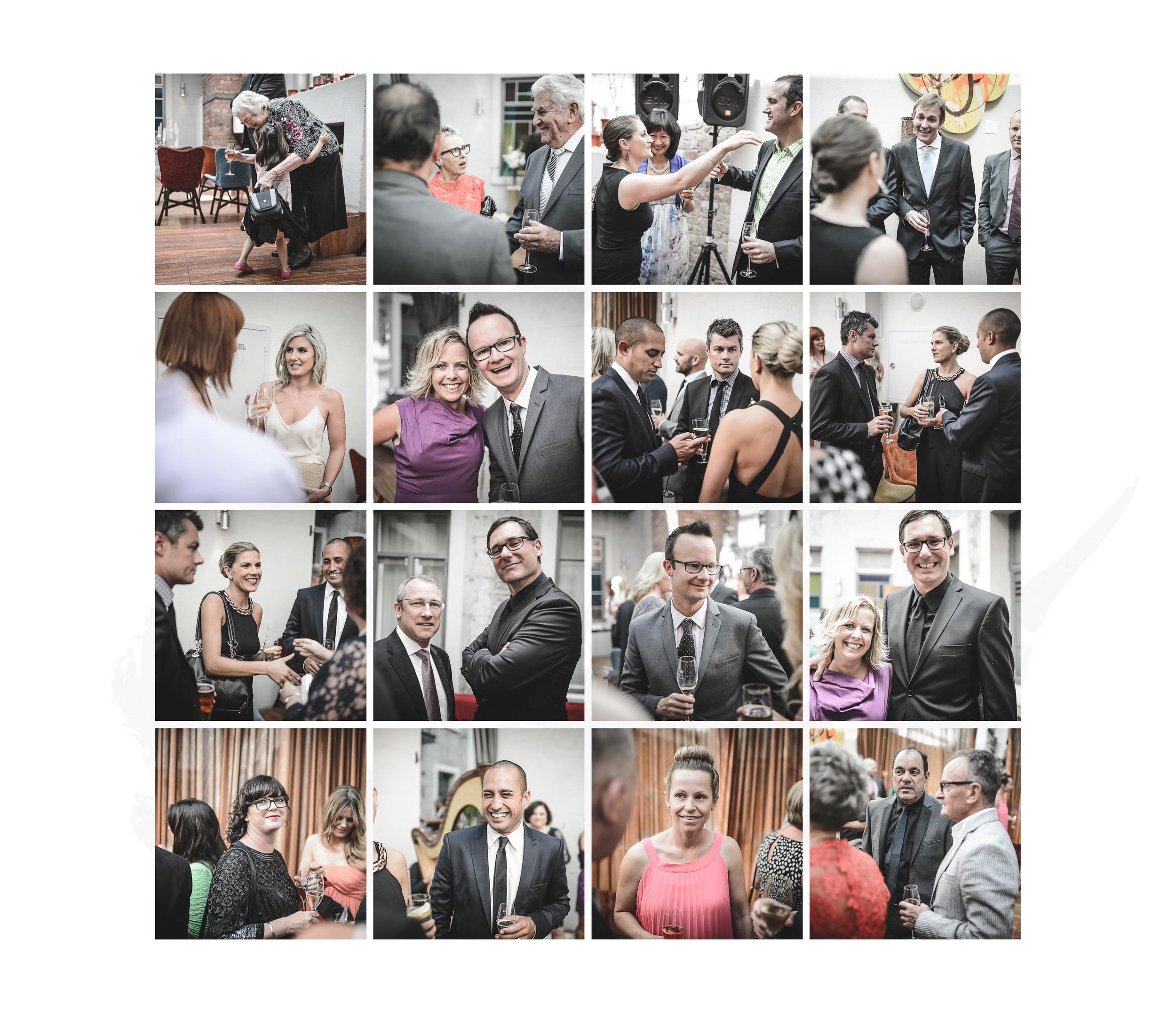 Gurney Wedding Page 74.jpg