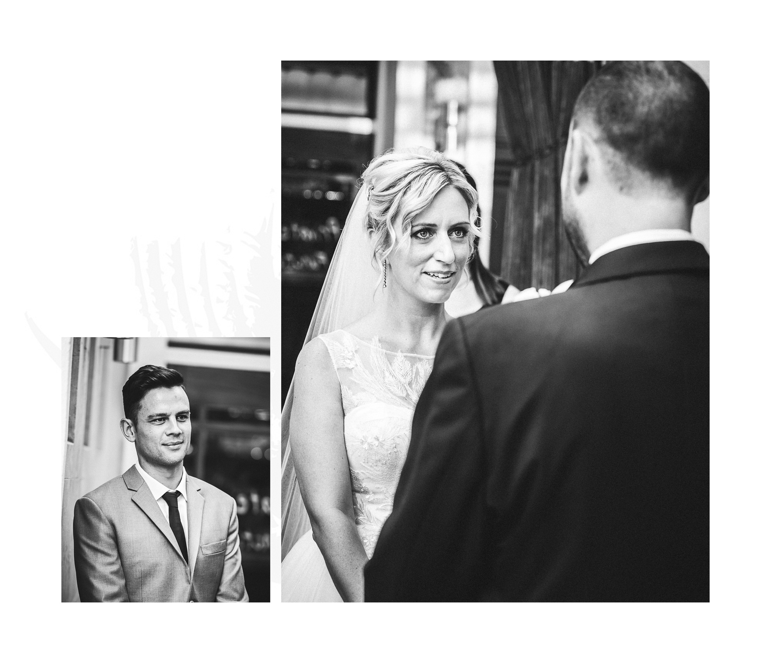 Gurney Wedding Page 87.jpg