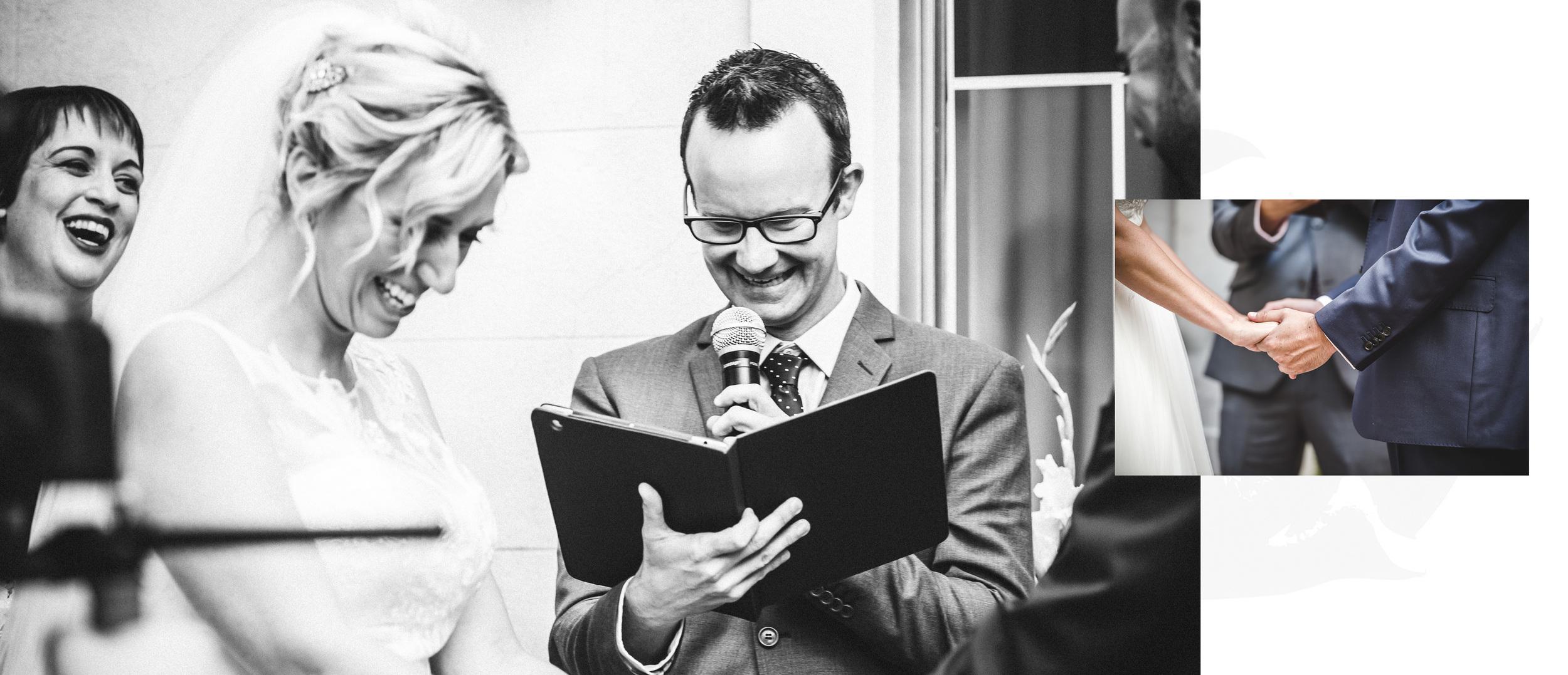 Gurney Wedding Page 93.jpg
