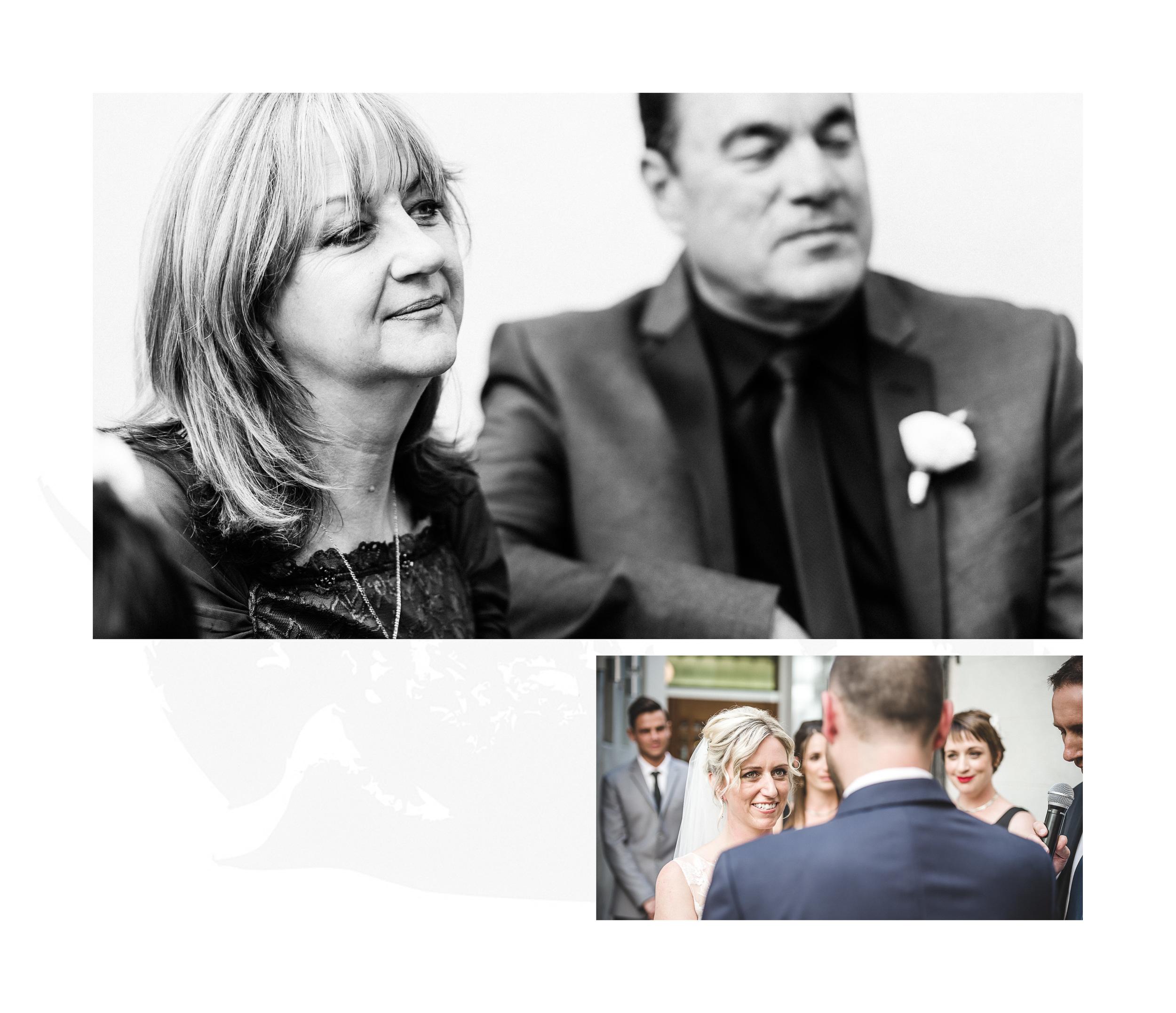 Gurney Wedding Page 101.jpg