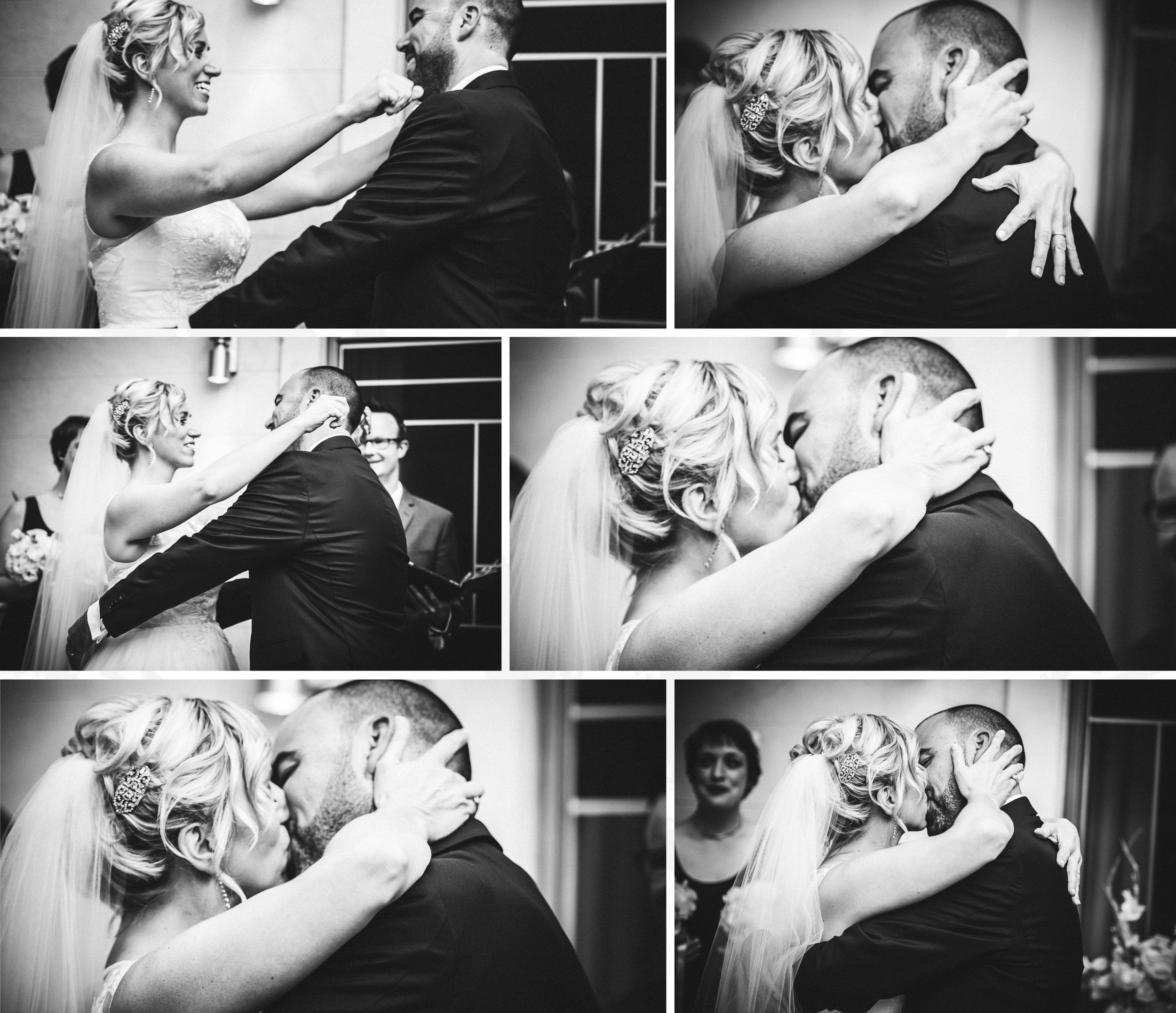 Gurney Wedding Page 105.jpg