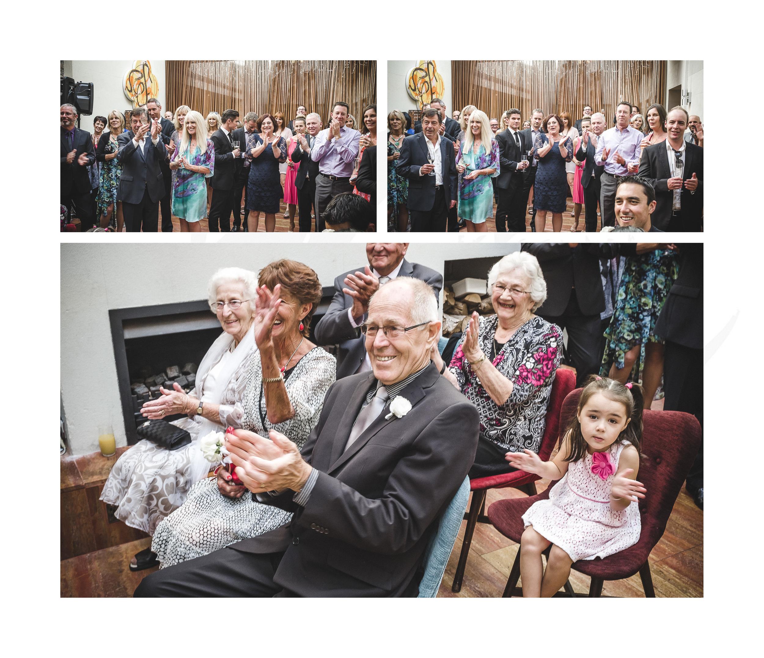 Gurney Wedding Page 108.jpg