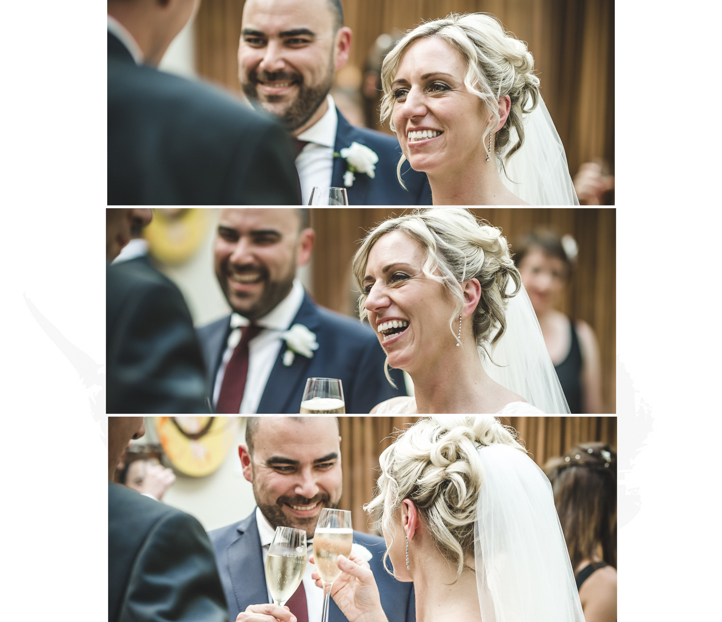 Gurney Wedding Page 111.jpg