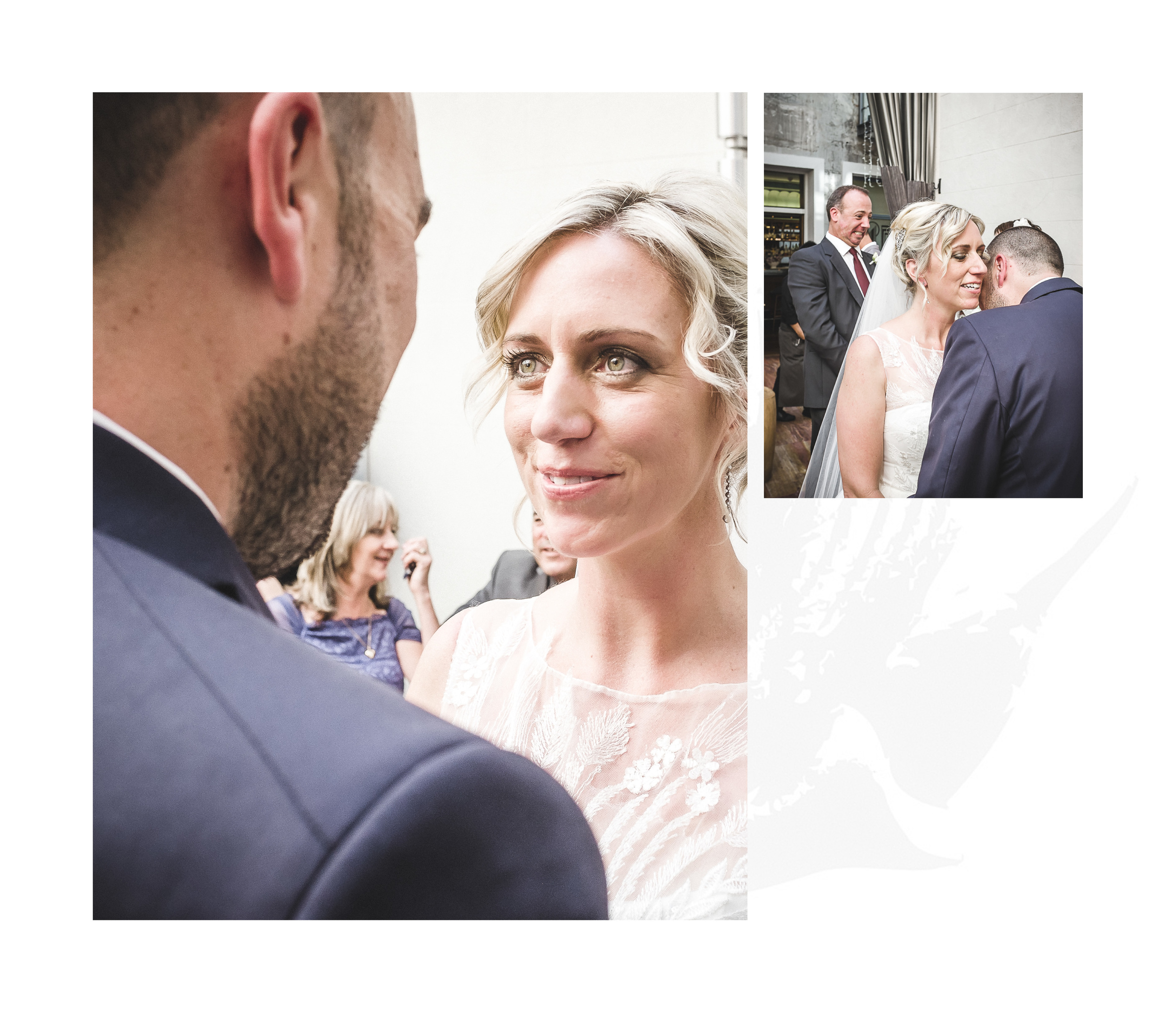 Gurney Wedding Page 114.jpg