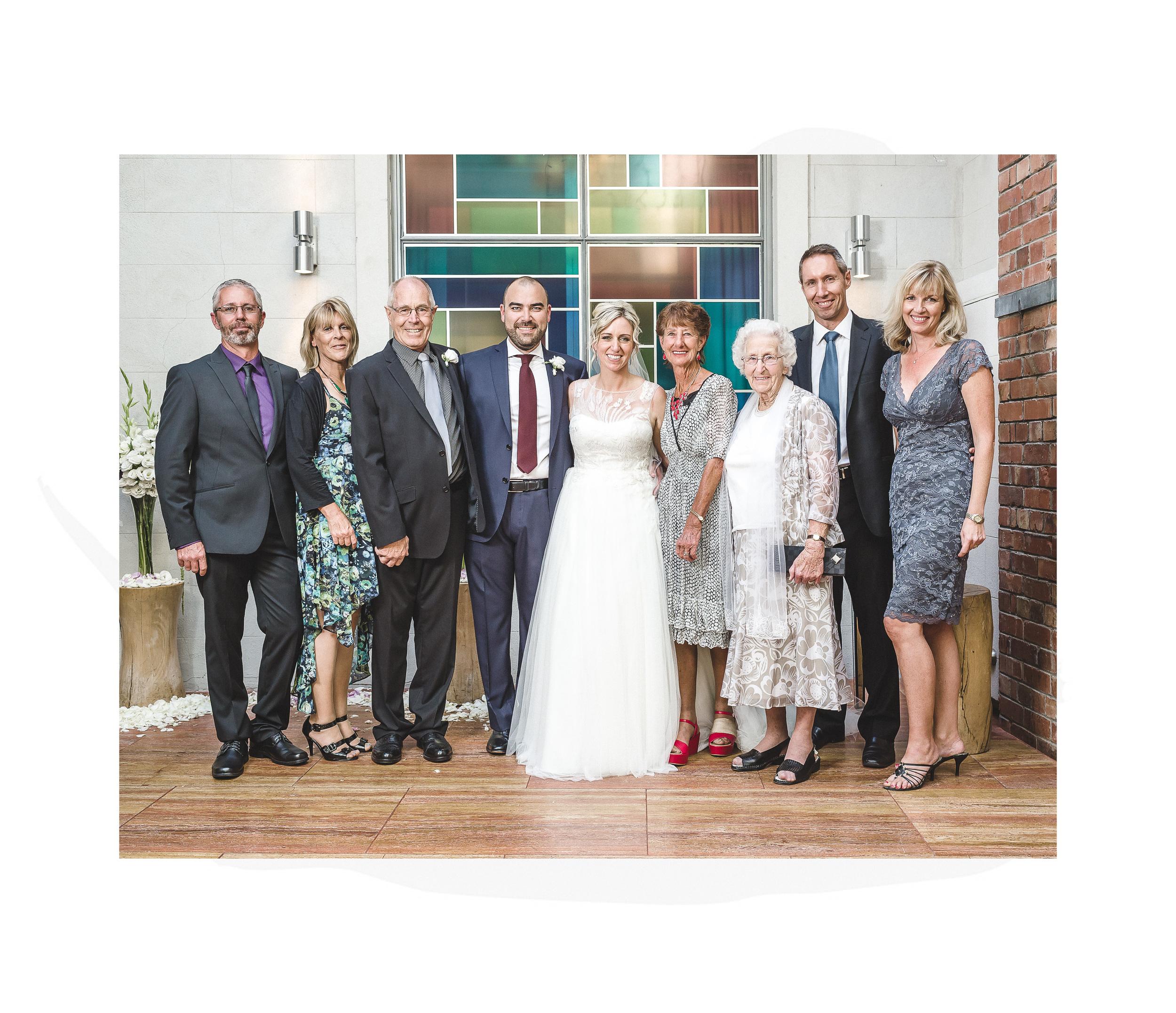 Gurney Wedding Page 119.jpg
