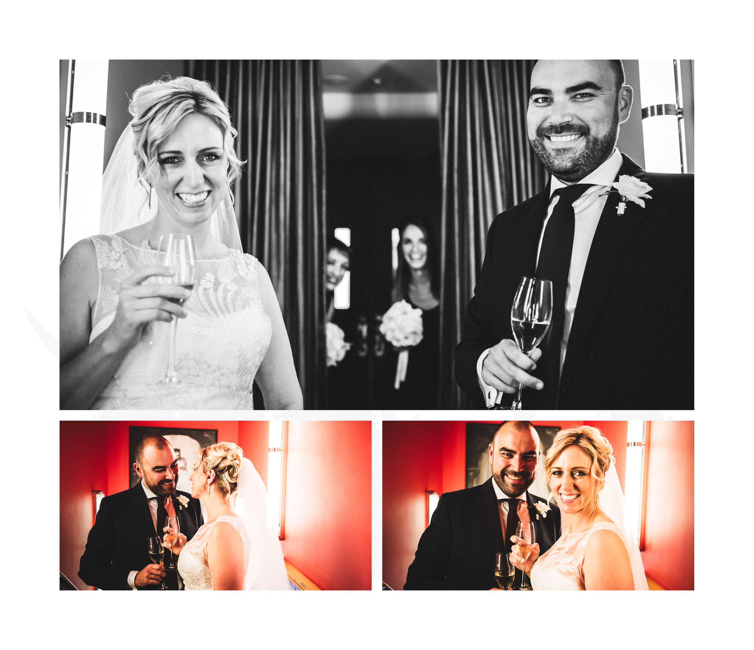 Gurney Wedding Page 127.jpg