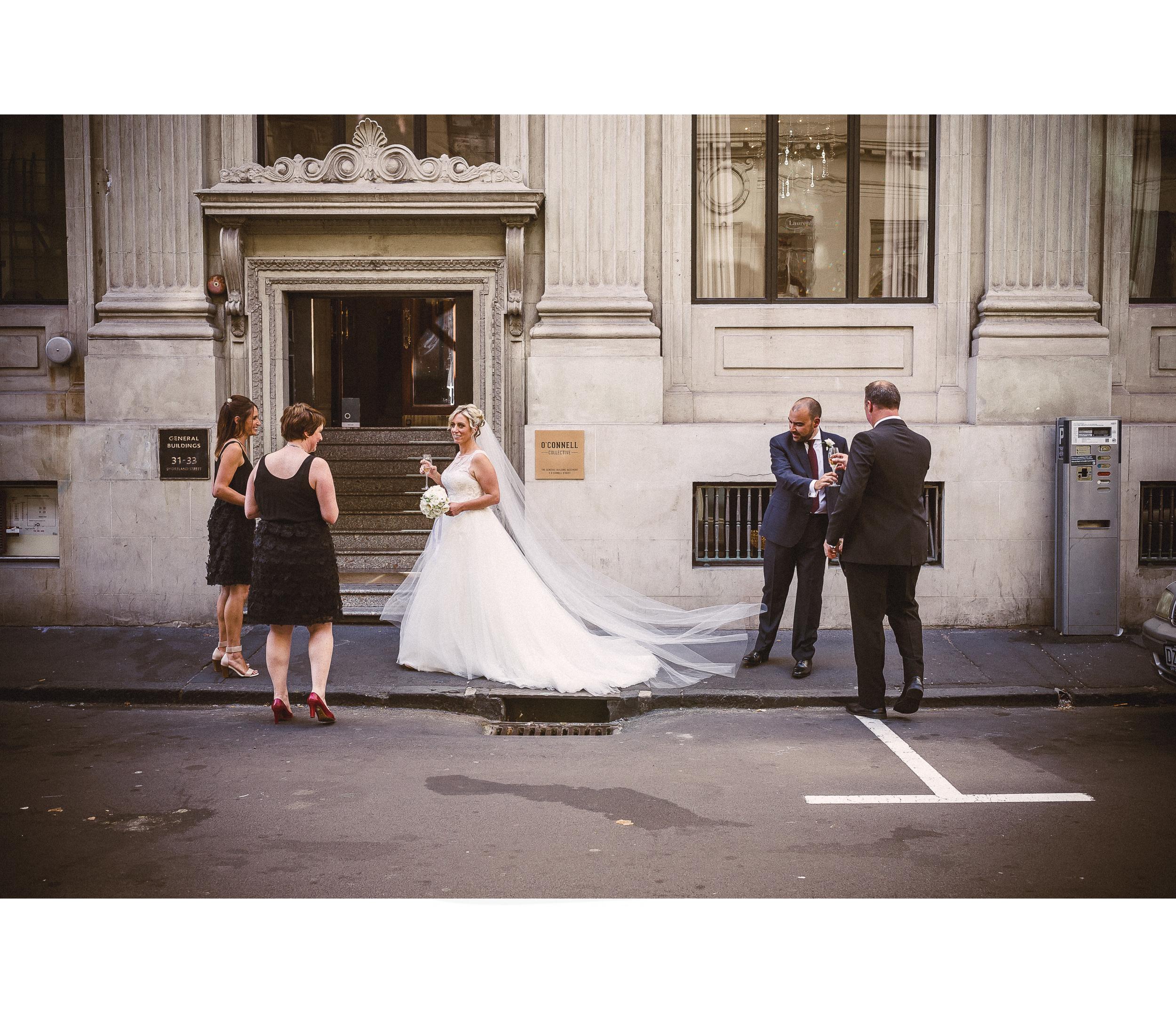 Gurney Wedding Page 128.jpg