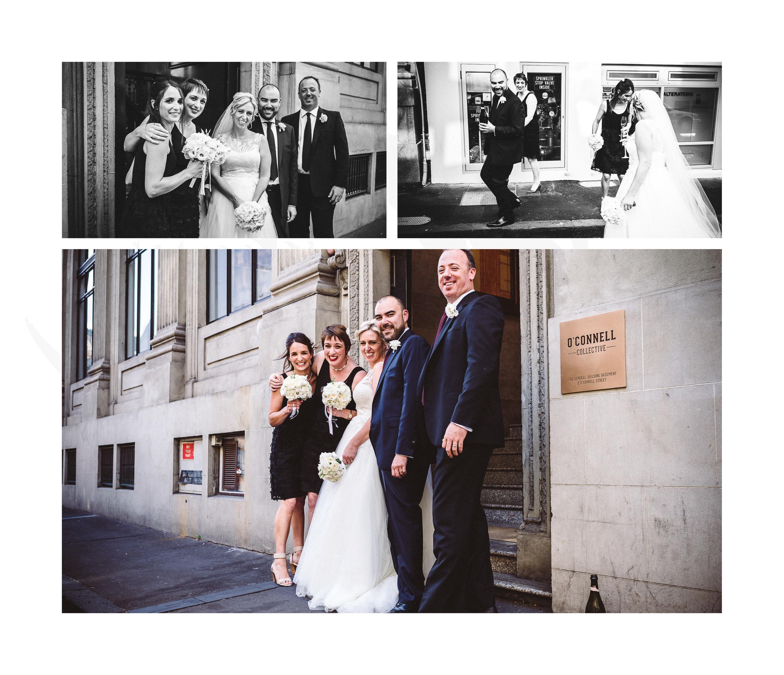 Gurney Wedding Page 131.jpg