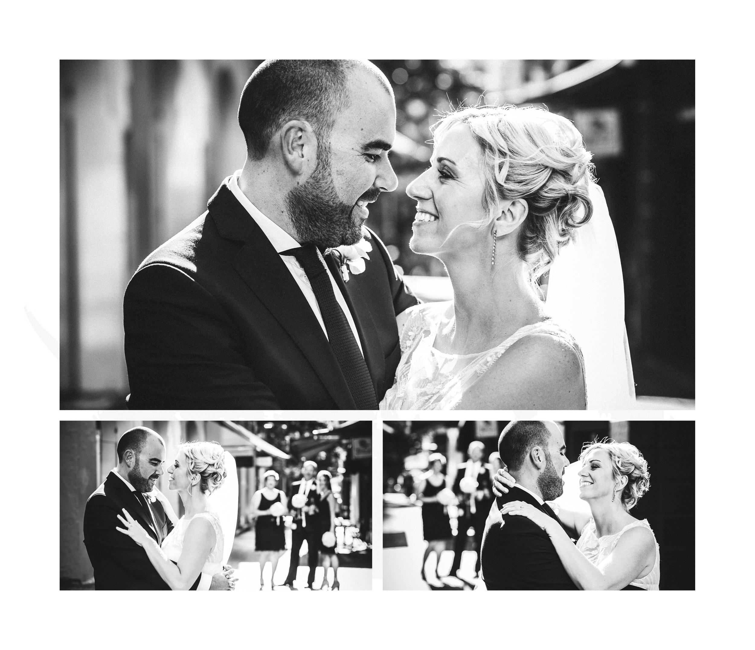 Gurney Wedding Page 145.jpg
