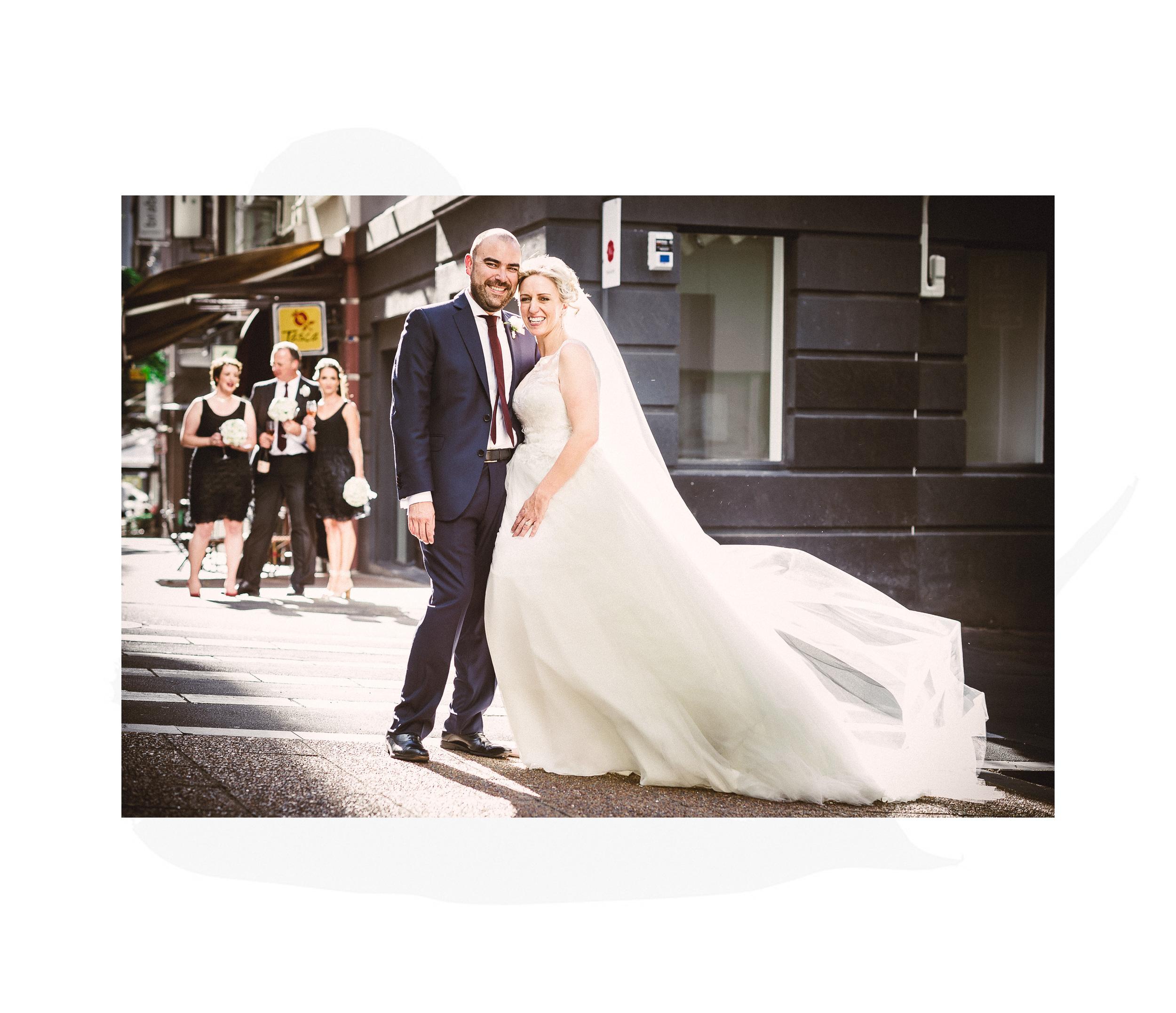 Gurney Wedding Page 146.jpg