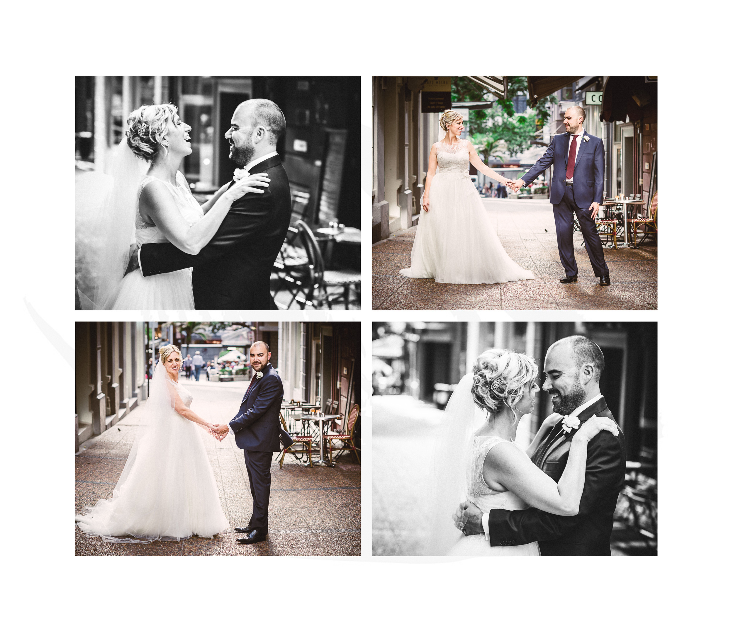 Gurney Wedding Page 151.jpg