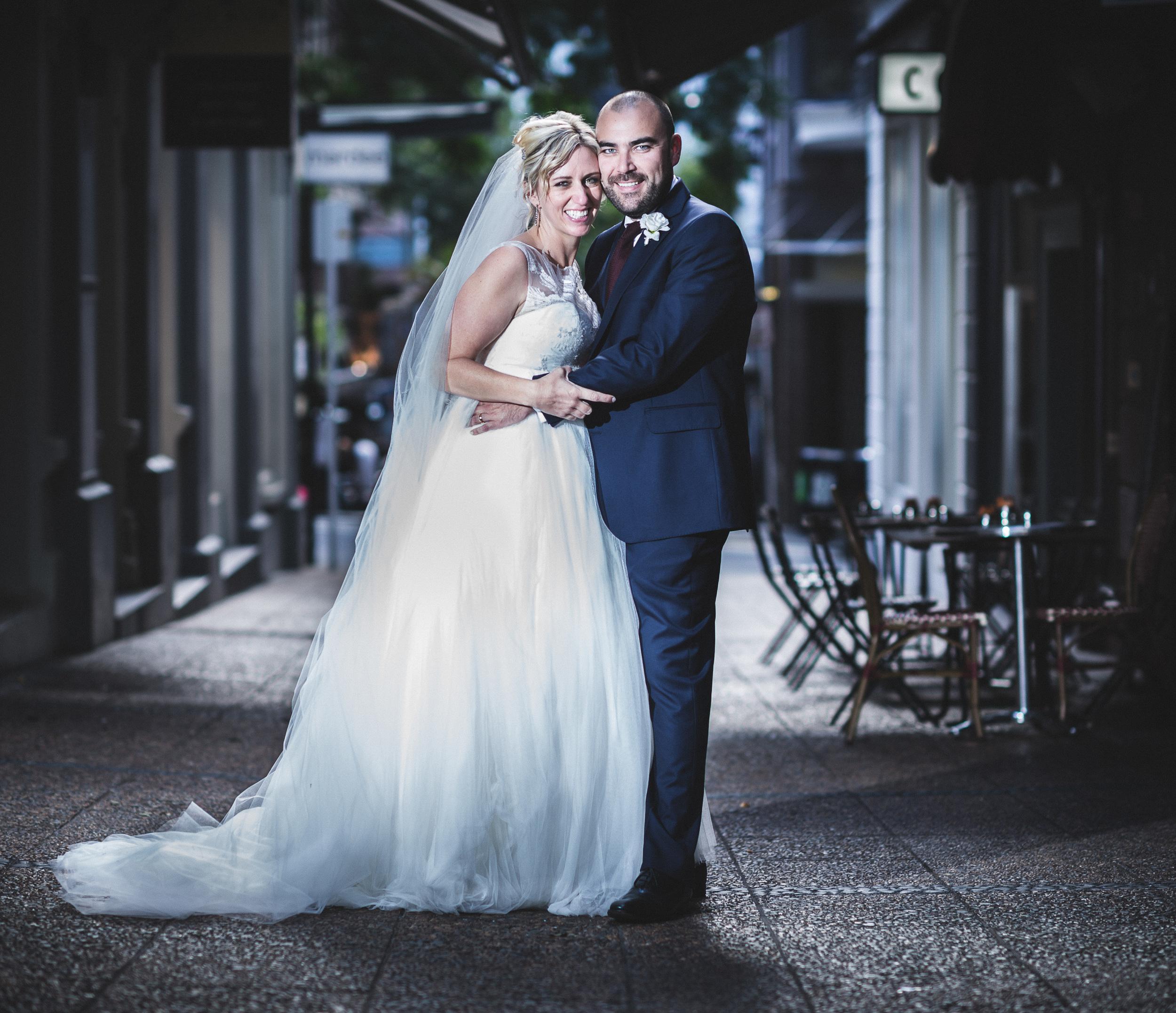 Gurney Wedding Page 154.jpg