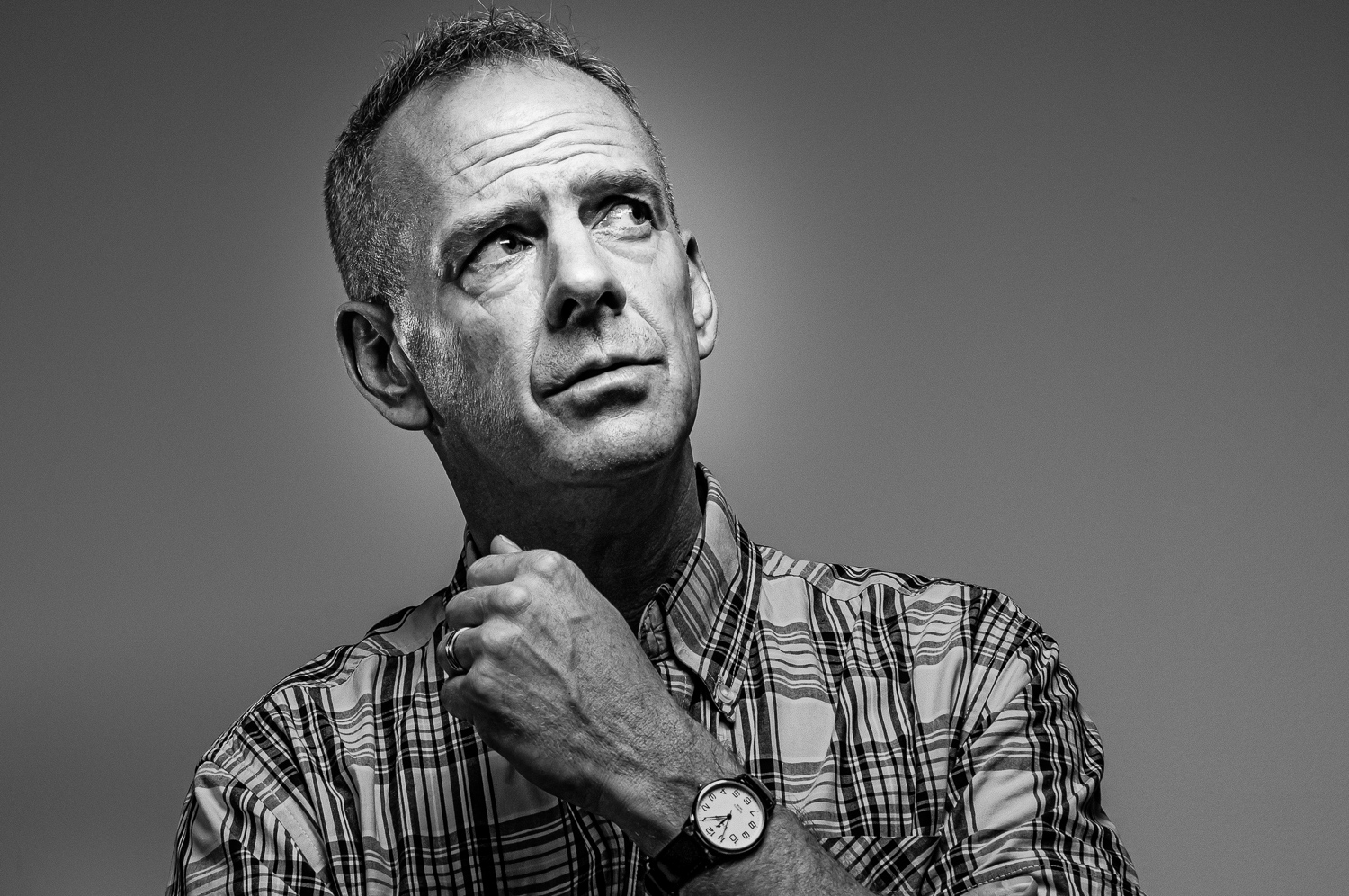 Fat Boy Slim-March 02, 2012-084-Edit-2.jpg