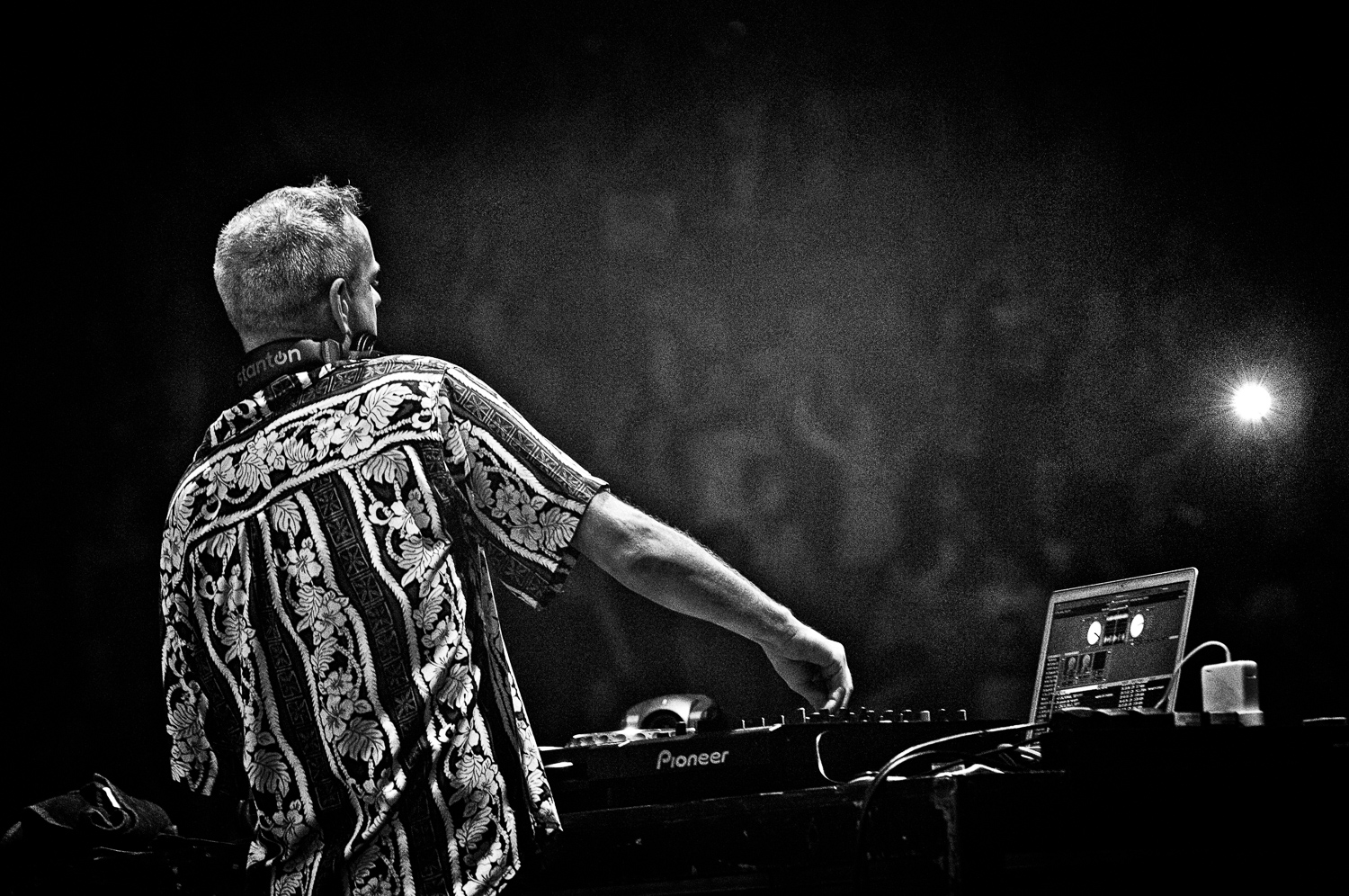 Fat Boy Slim-March 02, 2012-405-Edit.jpg