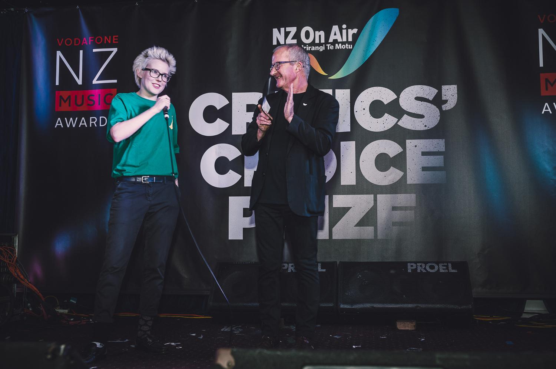 Critic's Choice Awards_0445_Photo_©Steve Dykes.jpg