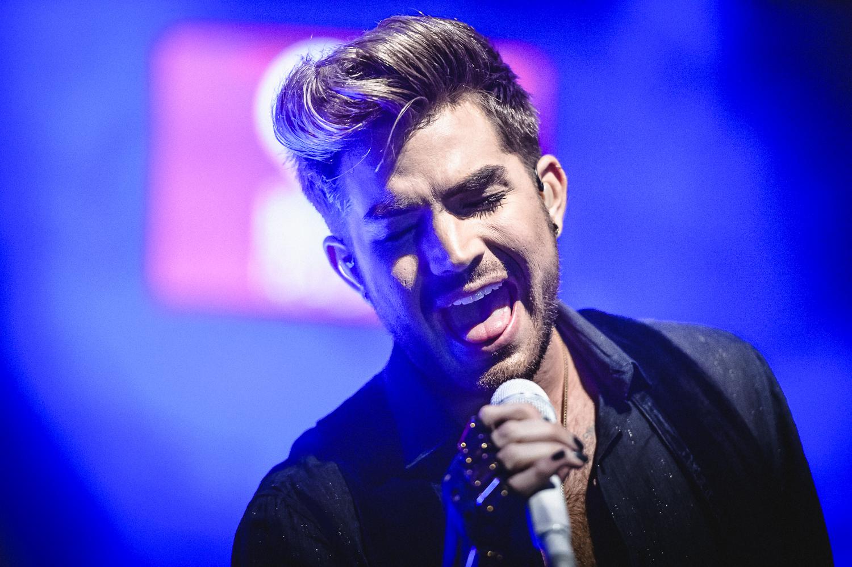 20150805_Adam Lambert_SDP_0086.jpg