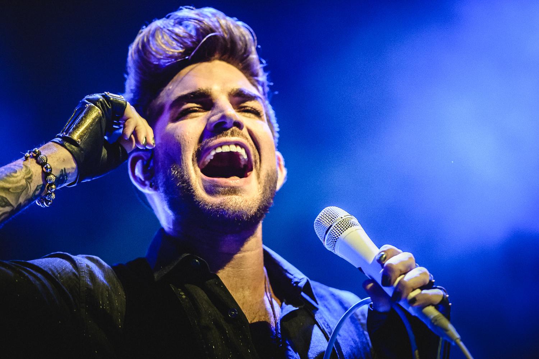 20150805_Adam Lambert_SDP_0102.jpg