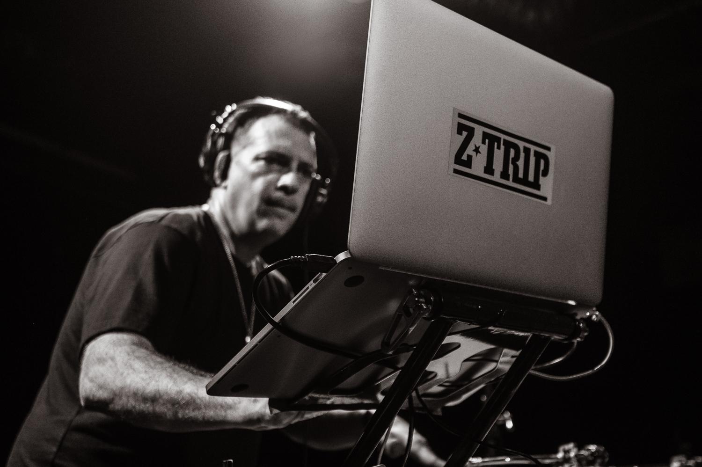 Z-Trip Live (17 of 38).jpg