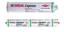 BETASEAL EXPRESS by Dow