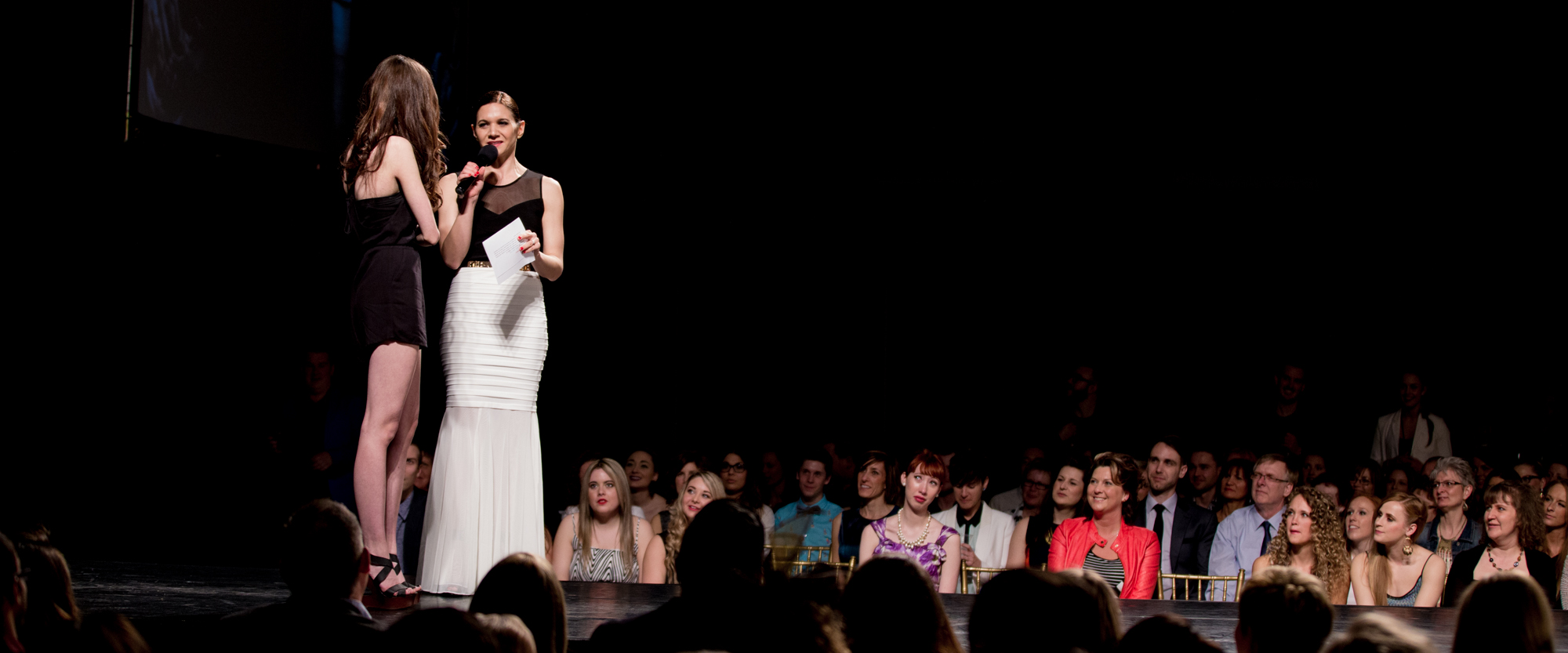 Saskfashionweek_may10-331.jpg