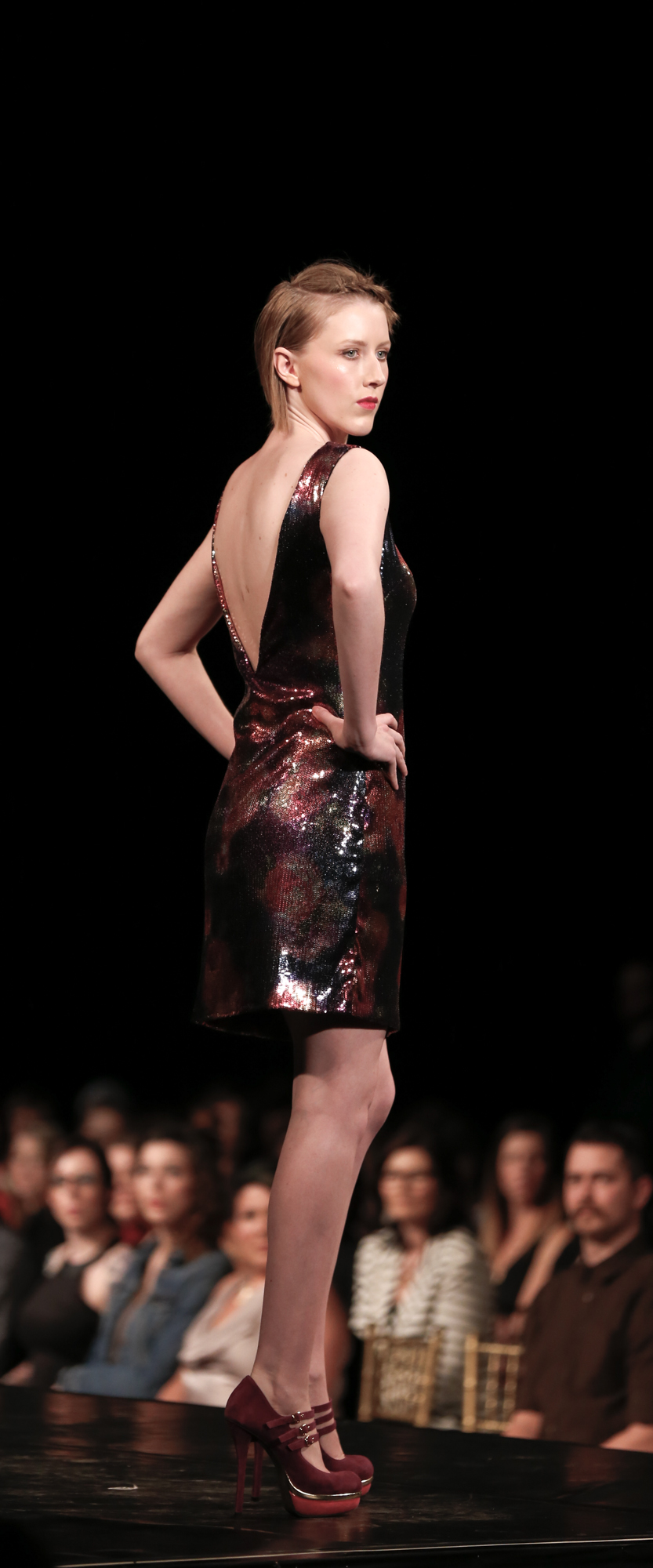 Saskfashionweek_may10-1138.jpg