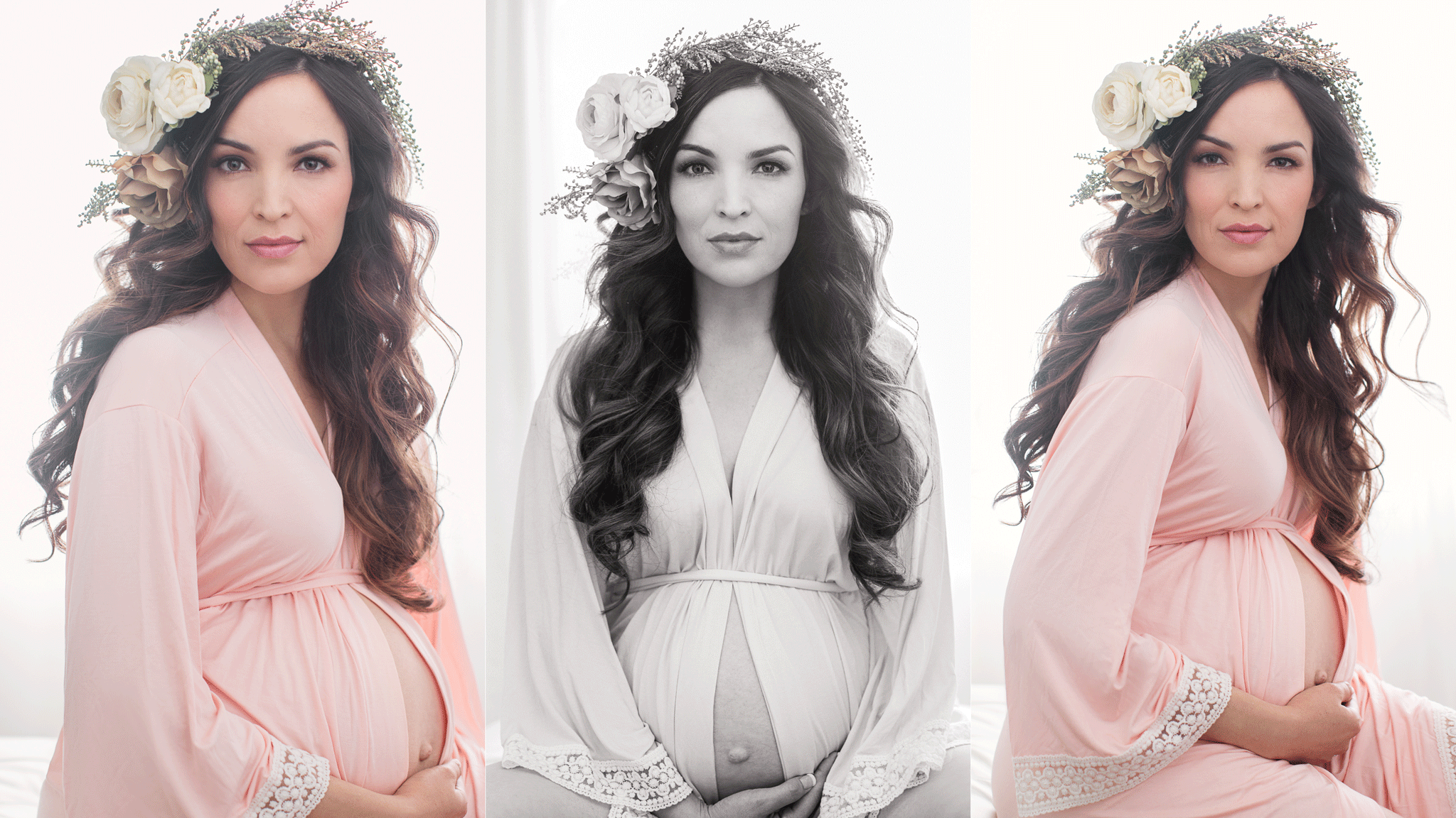 Beautiful-Maternity-Portrait.png