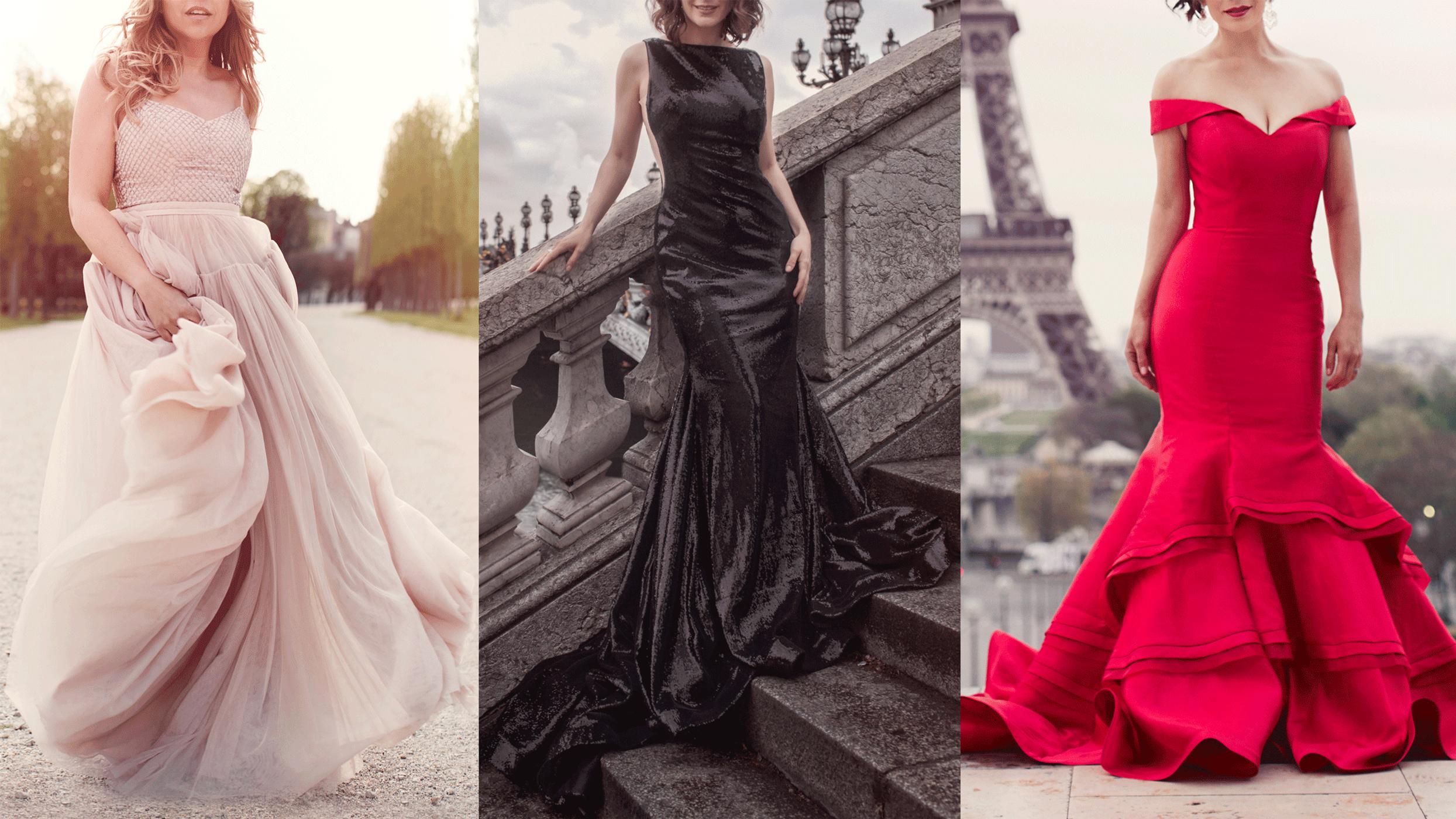 Dress-Triptic.png