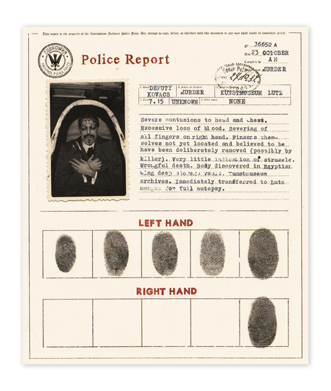 policereport_0.jpg