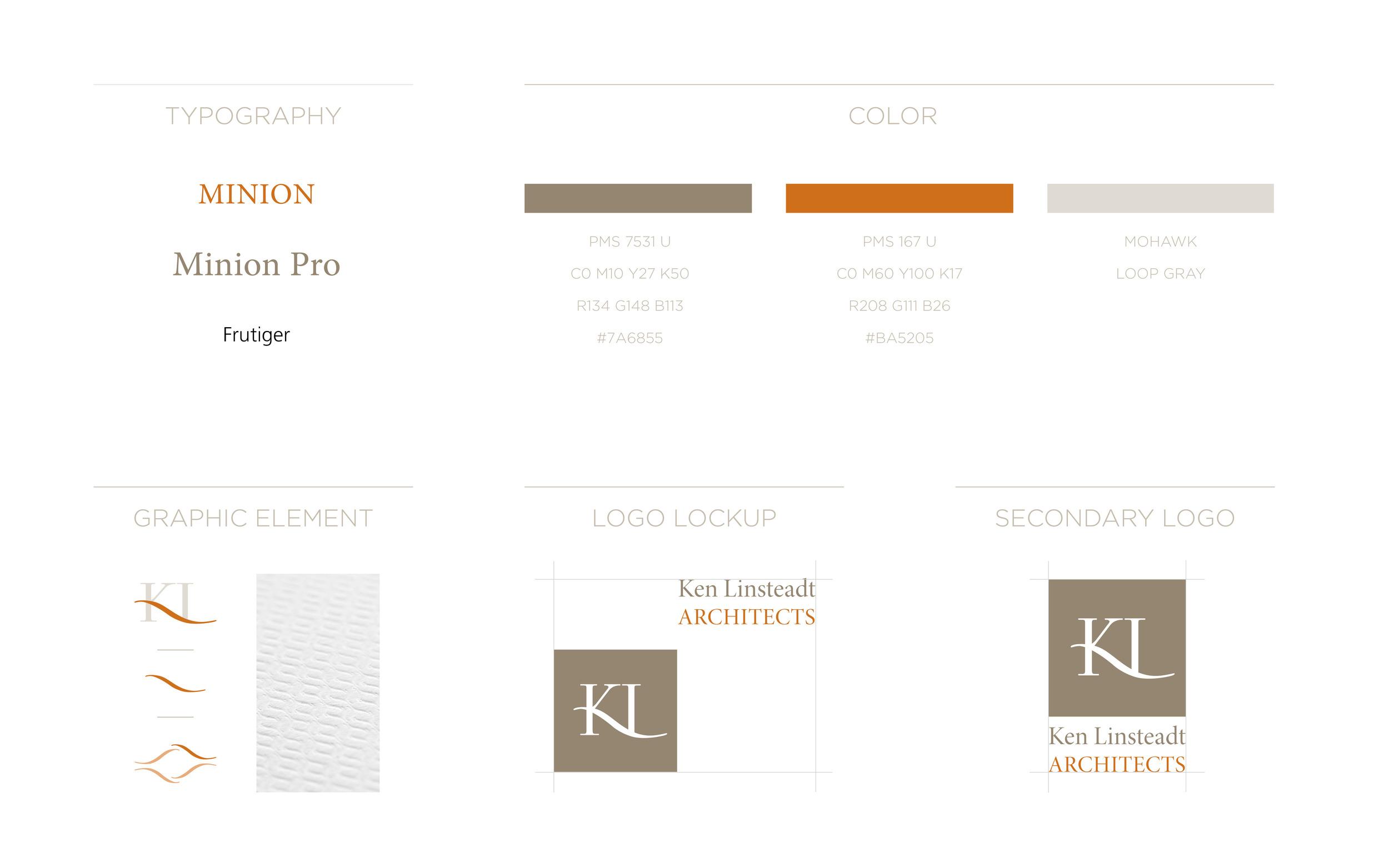 Ken-Linsteadt_Architects_brand.jpg