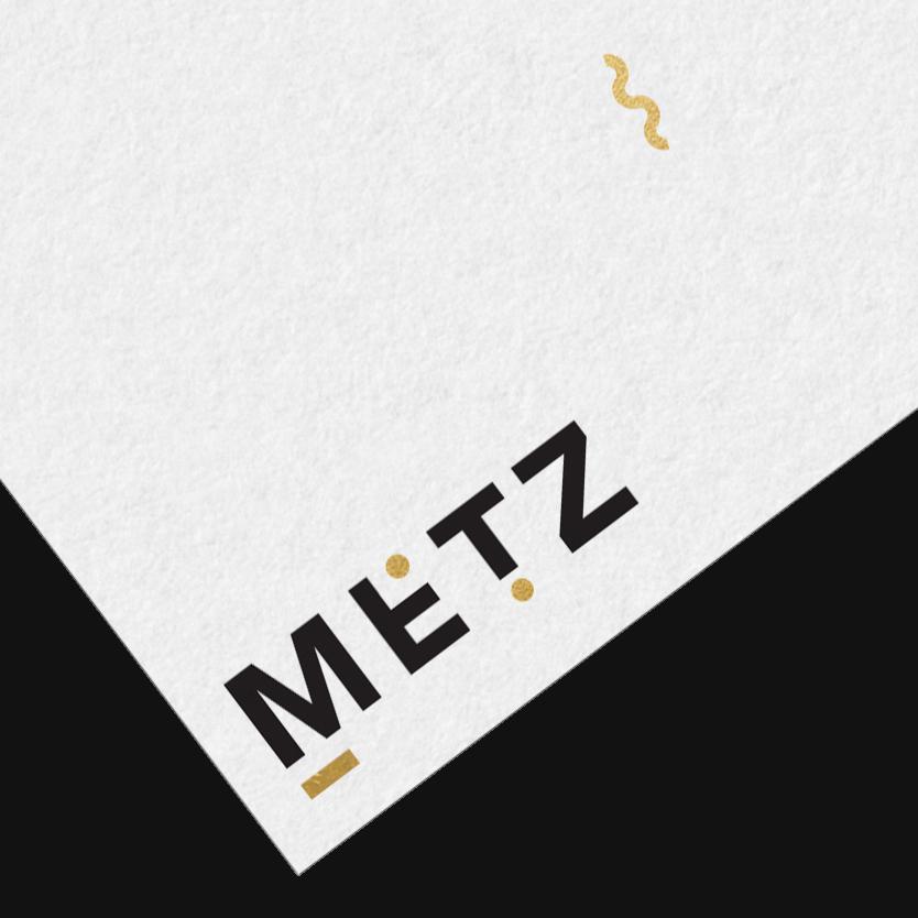 Logo + Marks   Branding, Print, Web