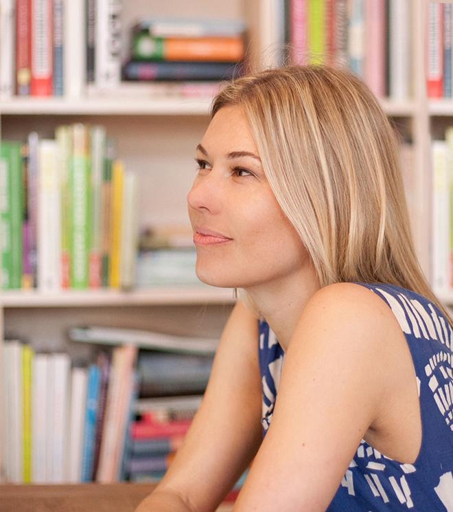 AdrienneEberhardt.jpg