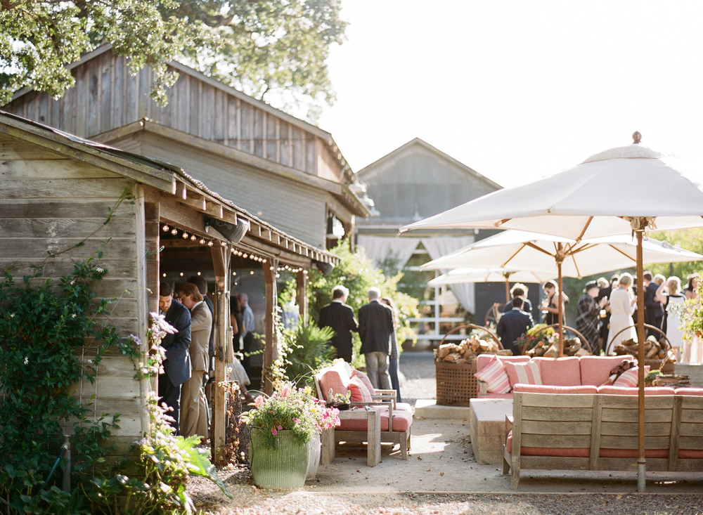 Sylvie-Gil-film-destination-photography-bohemian-colorful-macrame-Napa-wedding-outdoor-reception.jpg