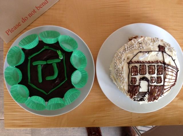 cakes11-e1353000240474.jpg