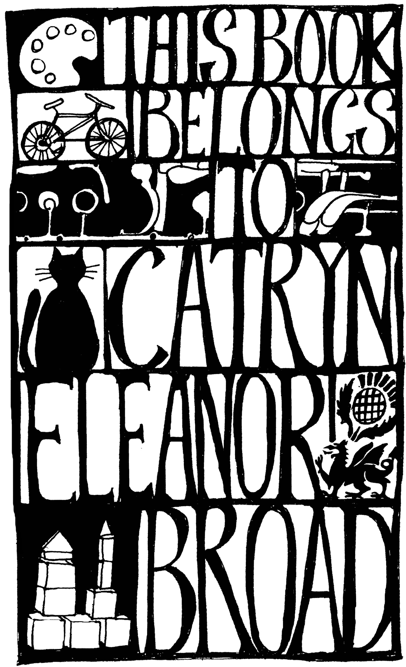 bookplate_cat_6x10.jpg