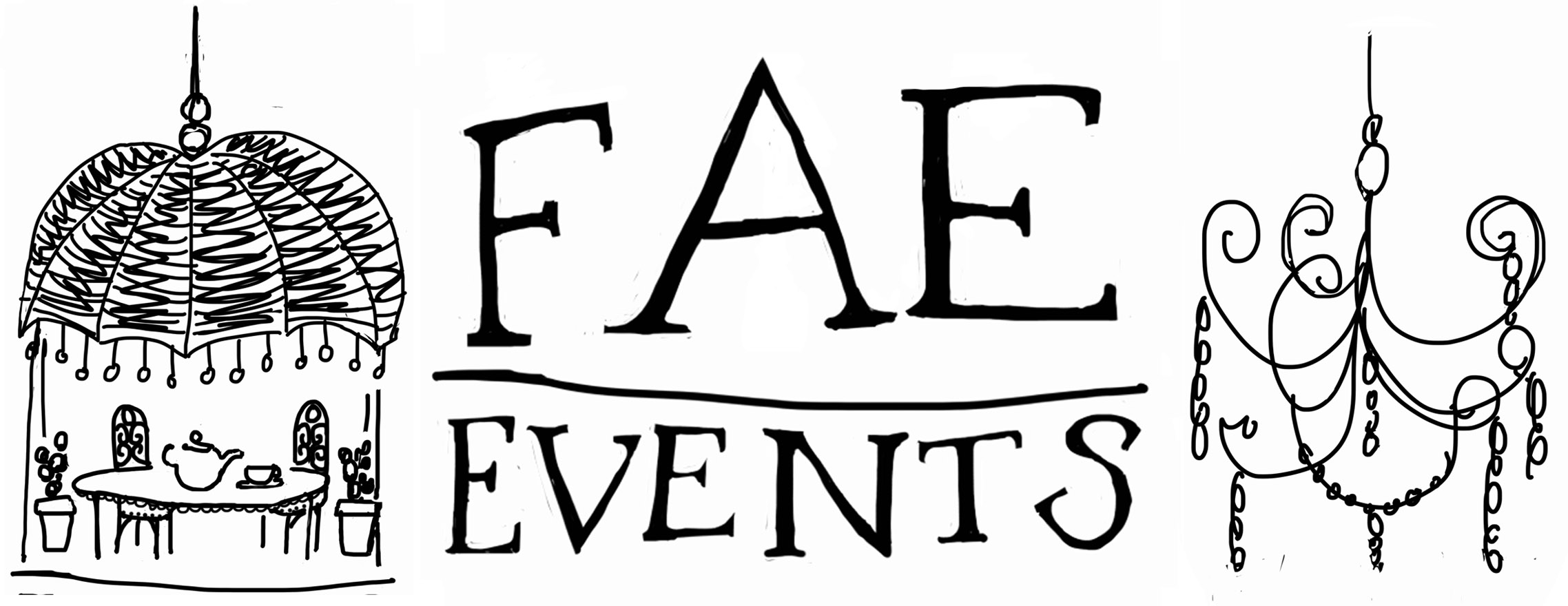 FAE Events logo