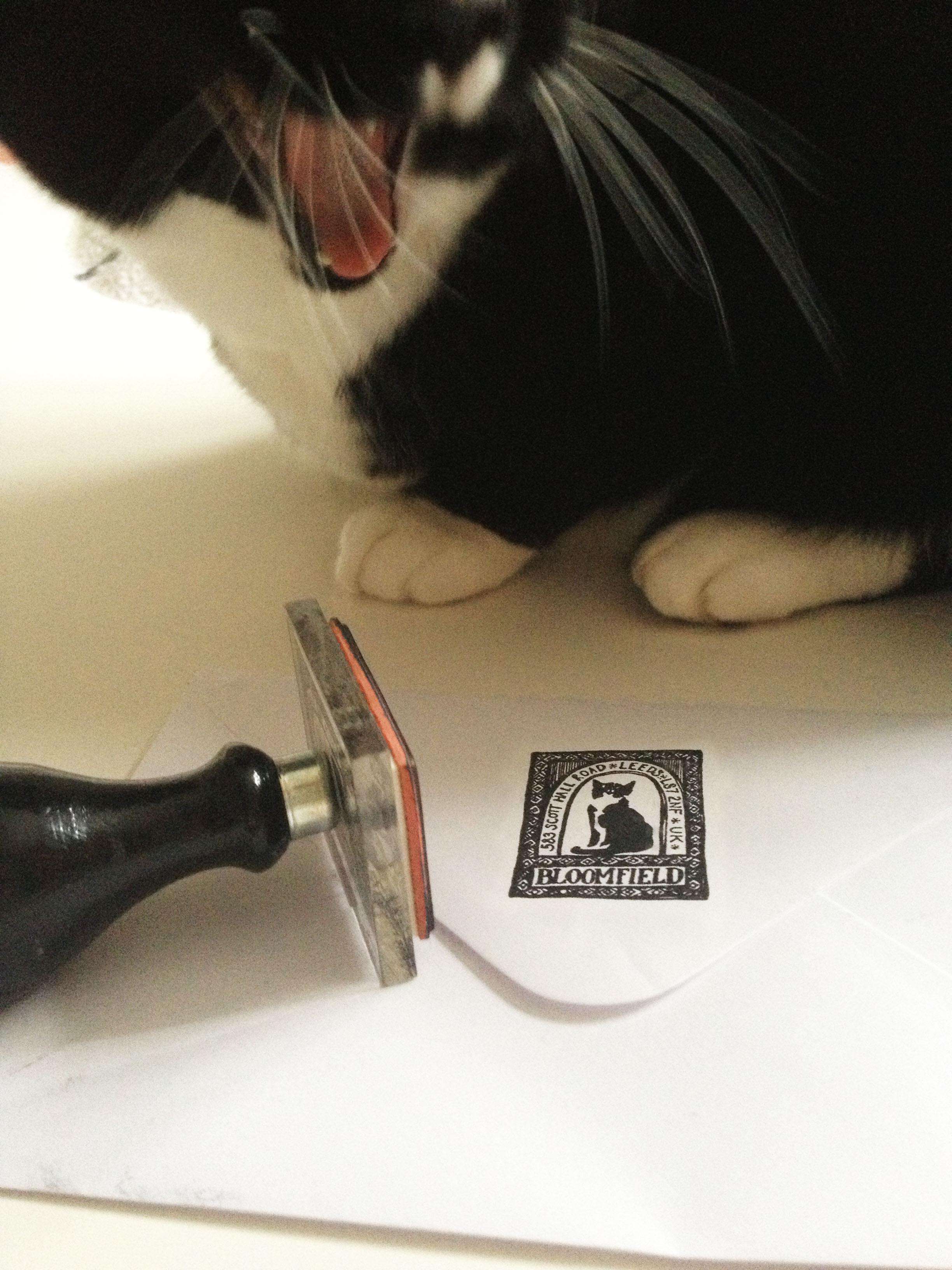 Pops_cat stamp.jpg