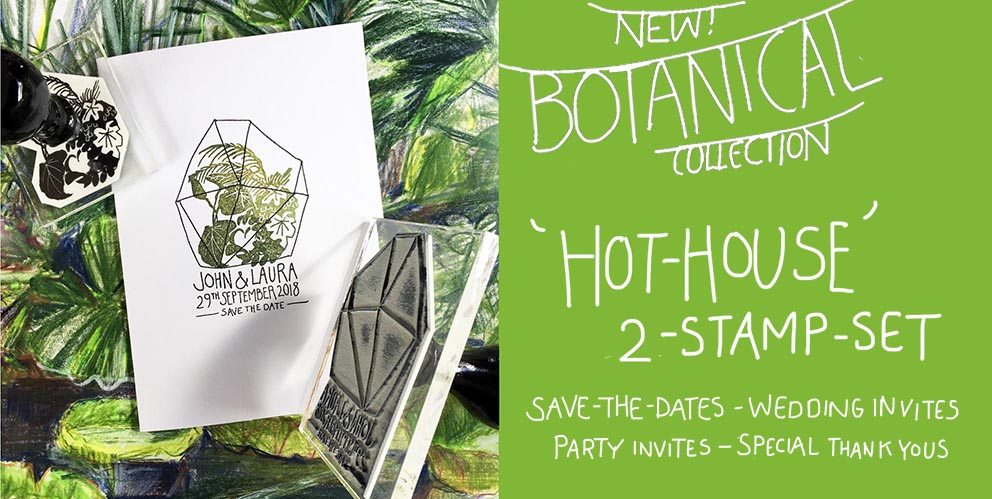 botanicals_hothouse_BANNER.jpg