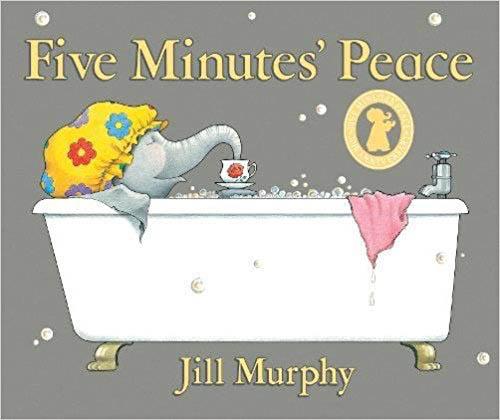 fiveminutespeace.jpg