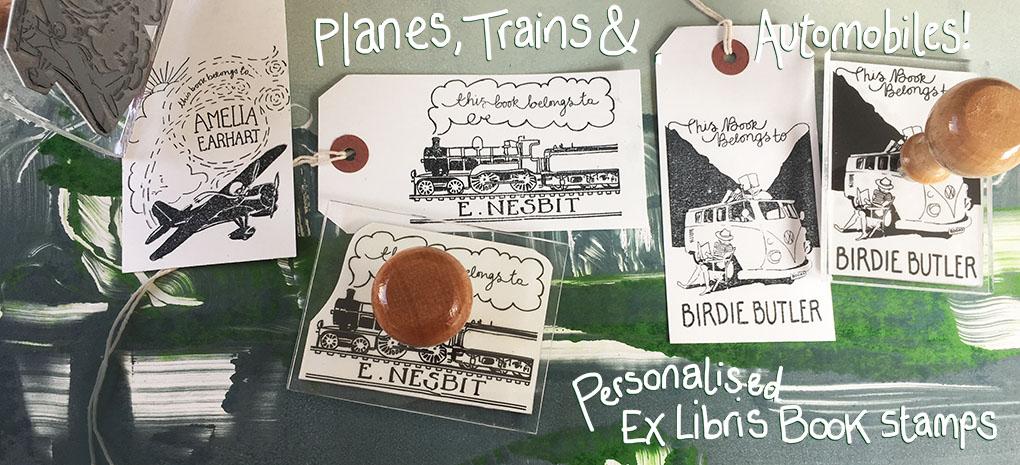 planestrains&automobiles_banner_lowres.jpg