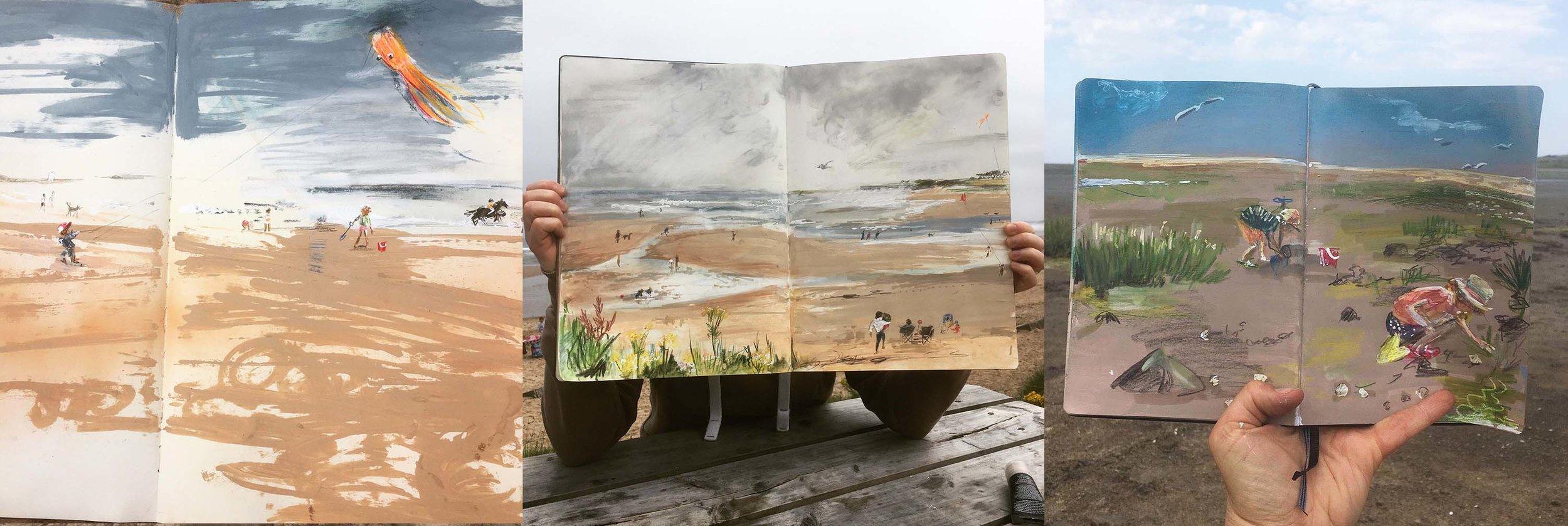 JB_sketchbook_beaches.jpg