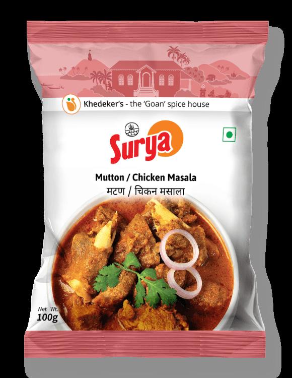 Chicken-Mutton-Masala-pack