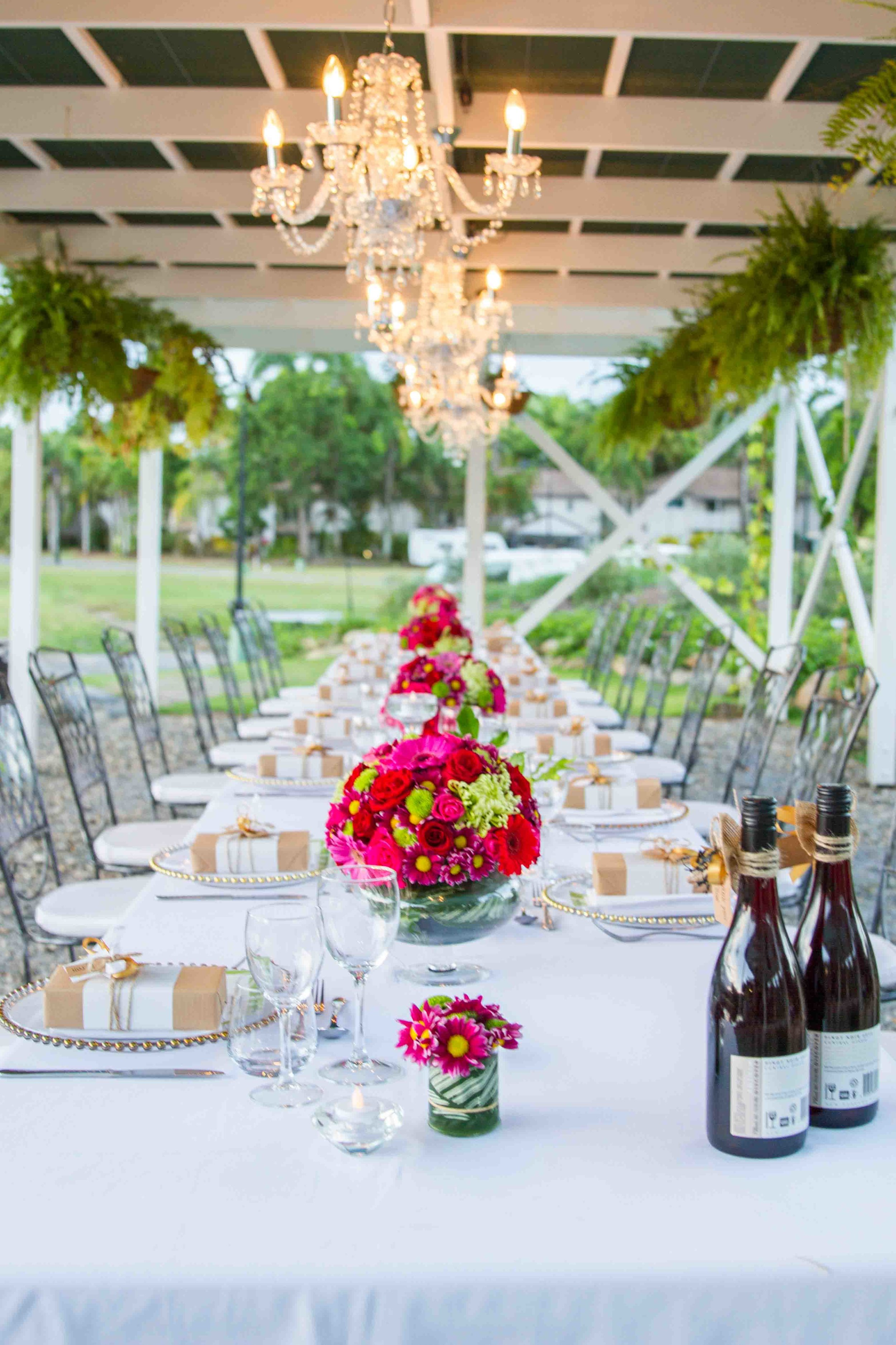 Long tables with flowers.jpg