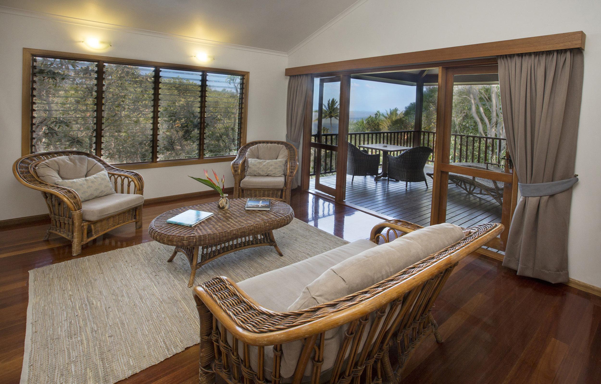 Thala-Beach-Sandpiper-Suite.jpg