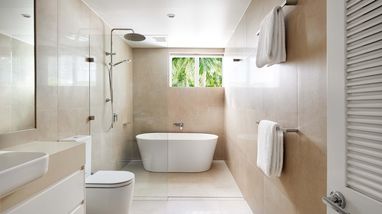 cnssi-guest-bathroom-8652-hor-wide.jpg