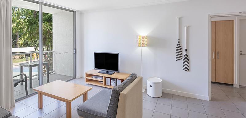 Port Douglas Resorts Living Room Hotel.jpg
