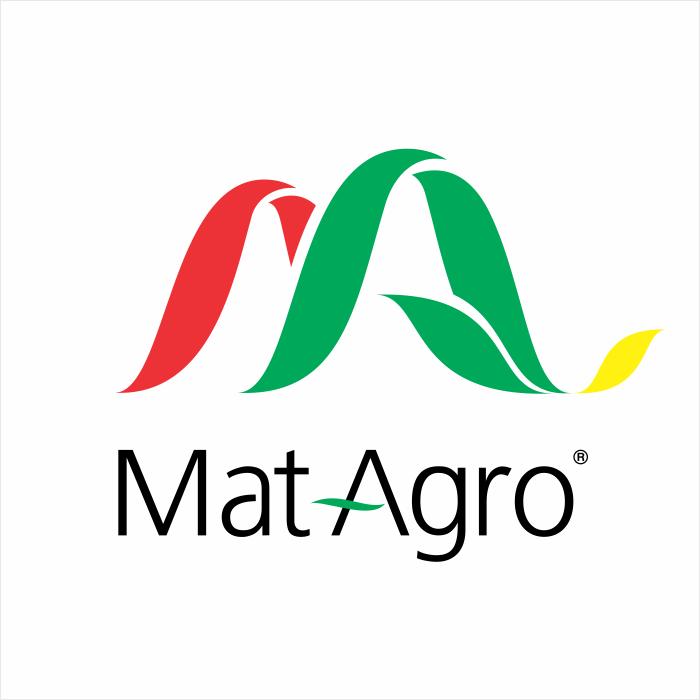 Knjiga grafickih standarda za MatAgro logotipss.png
