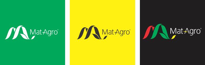 Knjiga grafickih standarda za MatAgro logotipkkk.png